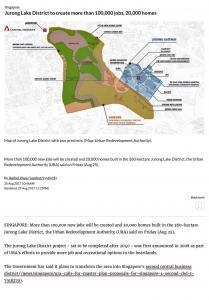 Normanton-Park-condo-Jurong-Lake-District-to-create-more-than-100,000-jobs1