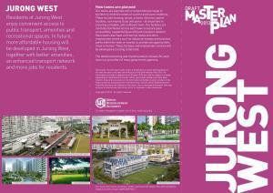 Jurong-west-masterplan-Normanton-Park-condo