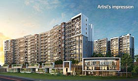Normanton-Park-condo-developer-5