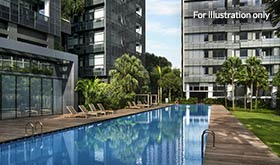 Normanton-Park-condo-developer-record3