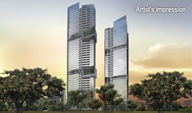 Normanton-Park-condo-developer-track-record