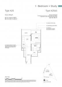 normanton-park-floor-plan-1-bedroom-type-A2S-condo