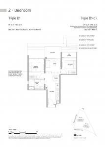 normanton-park-floor-plan-2-bedroom-type-b1-condo