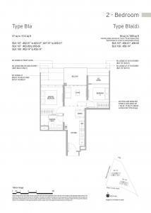 normanton-park-floor-plan-2-bedroom-type-b1a-condo