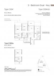 normanton-park-floor-plan-3-bedroom-type-c3dk-condo