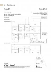 normanton-park-floor-plan-4-bedroom-type-d1-condo
