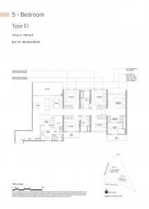 normanton-park-floor-plan-5-bedroom-type-e1-condo