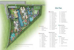 normanton-park-site-plan-singapore-condo