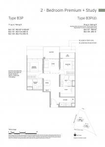 normanton-park-floor-plan-2-bedroom-type-b3p-condo