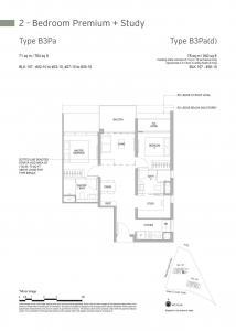 normanton-park-floor-plan-2-bedroom-type-b3pa-condo