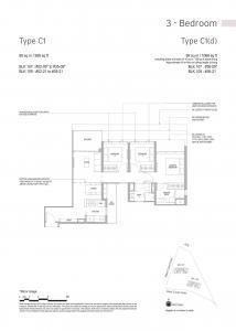 normanton-park-floor-plan-3-bedroom-type-c1-condo