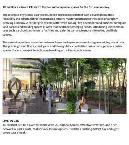 new-hub-for-future-singapore