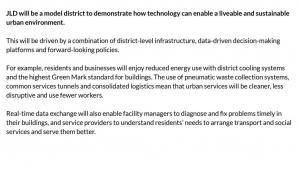 smart-and-sustainable-district-of-the-future-and-technology-1
